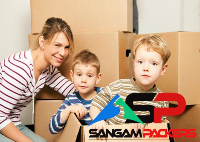 packing and movers, car transportation services | loading and unloadin | warehouseing | Home/Office Shifting