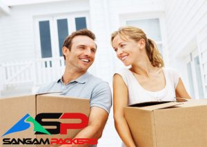 Packers And Movers in Allahabad | Packers And Movers in Kanpur